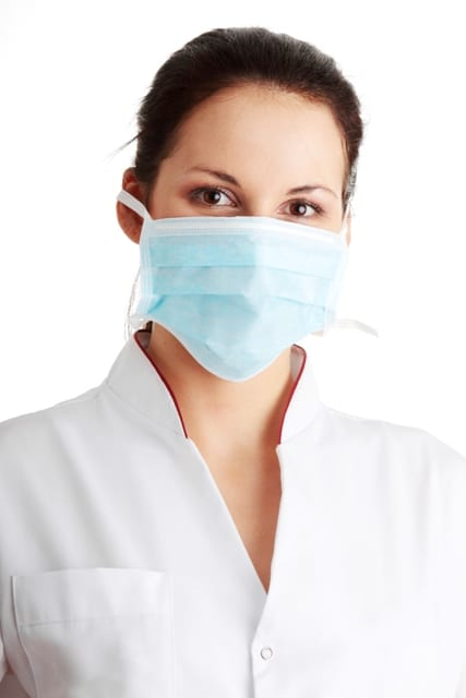 Curso Higiénico Sanitario