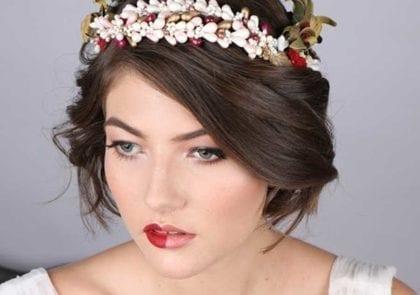 curso-maquillaje-novias