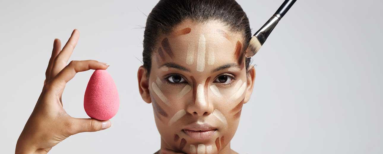 curso-maquillaje-tevian