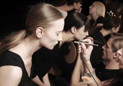 maquillaje aerografo curso