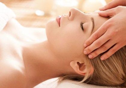 masaje-cinco-sentidos